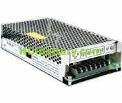ALM308 Fuente de alimentación conmutada 5V-20,0A